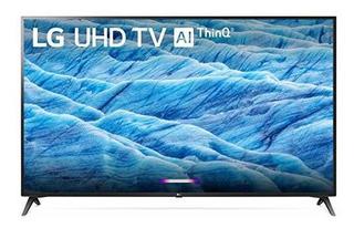 Lg Electronics 70um7370pua 70 4k Ultra Hd Smart Led Tv 2019