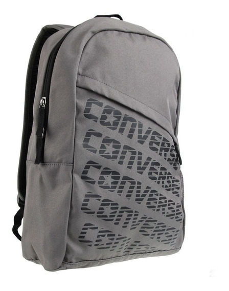 Mochila Converse All Star Speed Backpack