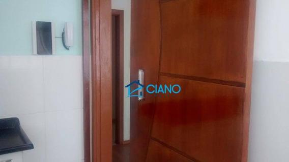 Apartamento Com 1 Dormitório À Venda, 32 M² Por R$ 180.000 - Mooca - São Paulo/sp - Ap1322