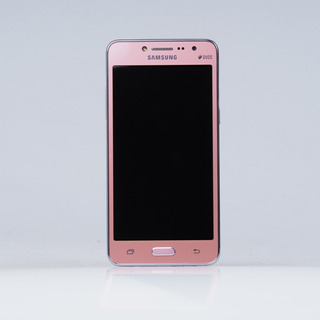 Samsung Galaxy Grand Prime Plus 16gb
