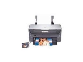 Reparamos Tu Impresora Presu En El Dia. 90 Dia