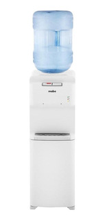 Dispenser de agua Mabe EMDPCCB 19L Blanco 110V