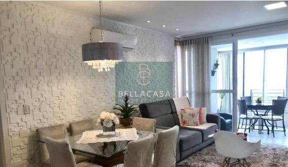 Apartamento Com 3 Dorms, Ideal, Novo Hamburgo - R$ 750 Mil, Cod: 18 - V18