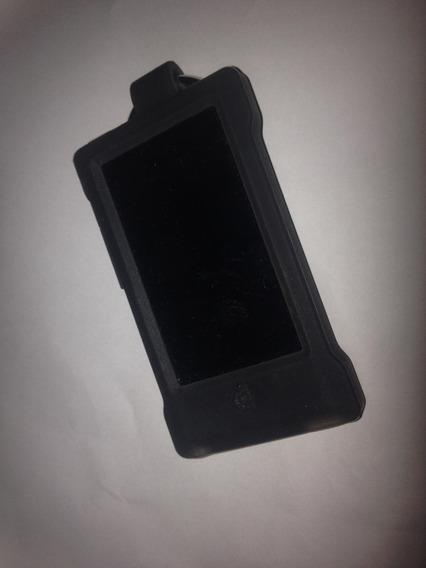 iPod Nano 7g 16gb Incluye Full Canciones Itunes Originales