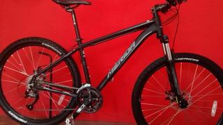 Bicicleta Merida Big Seven 40 R 27.5 Talle M