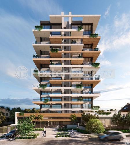 Imagem 1 de 16 de Apartamento, 3 Dormitórios, 241.65 M², Petrópolis - 197558