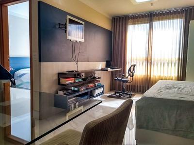 Apartamento - Ref: Br1ap9687