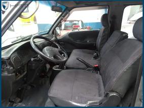 Hyundai H100 2001/2001 Gls Escolar 2.6 16 Lugares