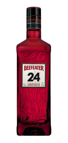 Beefeater 24 Gin Botella De 750 Ml