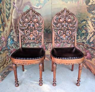 precio de sillas de madera en mercado libre