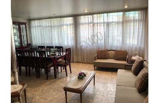 Amplia Y Comoda Casa Muy Iluminada Con 4 Habitaciones