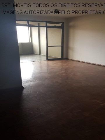 Apartamento - Ap00194 - 68150082