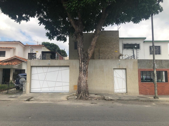 Casas En Venta Mls #19-13528 Yb
