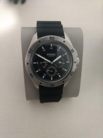 Relógio Fossil Ch3033