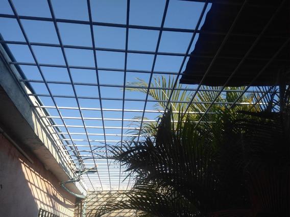 Maison Inmobiliaria Vende Apart Canta Claro 04142961867