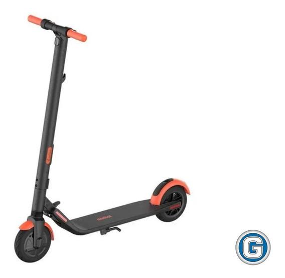 Monopatin Electrico Segway Ninebot Scooter Es1l Hasta 100 Kg