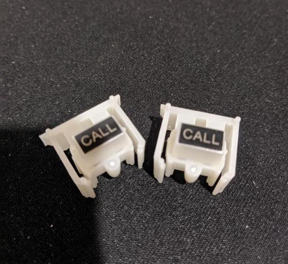 Botão Call Xdj R1 Pioneer