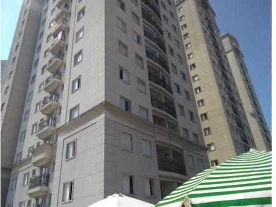 Apartamento - 2938 - 33743449