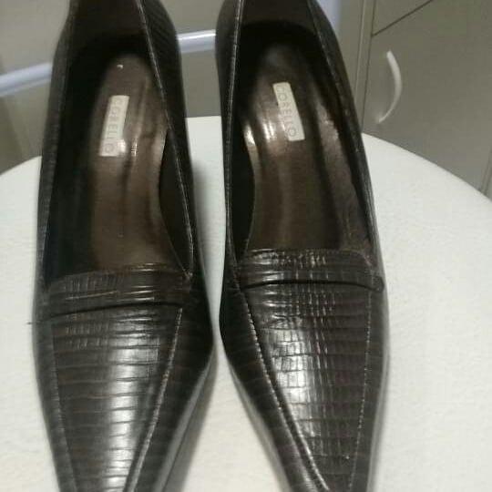 Sapato Corello