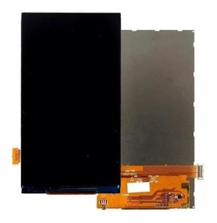 Pantalla Lcd Display Galaxy Grand J2 Prime Plus G532m Telcel