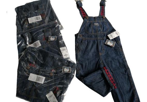 Pantalones Y Jeans Carter S Para Ninos Al Mejor Precio Mercadolibre Com Co