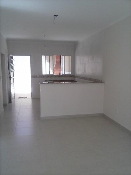 Casas À Venda Em Bragança Paulista/sp - Compre A Sua Casa Aqui! - 1224758
