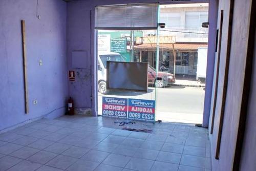 Local En Venta Y Alquiler  En Punta Del Este