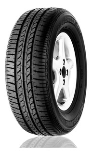 175/65 R 14 82t B250 250 Bridgestone 65r14 Envío $0
