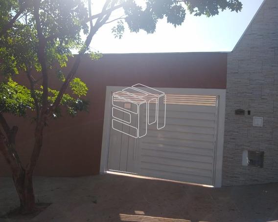 Casa - Ca00404 - 34405661