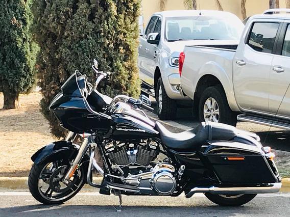 Harley-davidson Road Glide Special 2019 Roadglide Nueva ¡¡¡¡