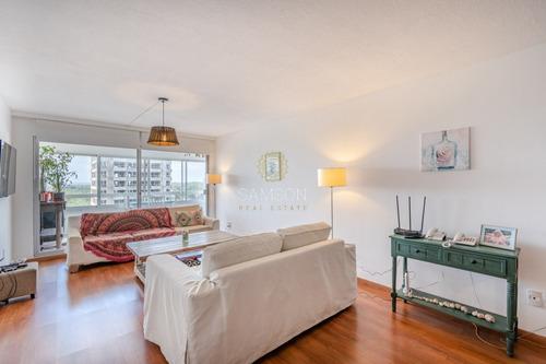 Oportunidad En Venta 3 Dormitorios 3 Baños Vista Servicios - Ref: 64045