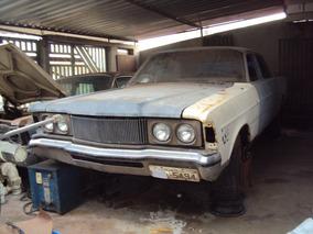 Landau Ano 1982 Landau Ano 1977 Valor Para Os Dois15,000,00