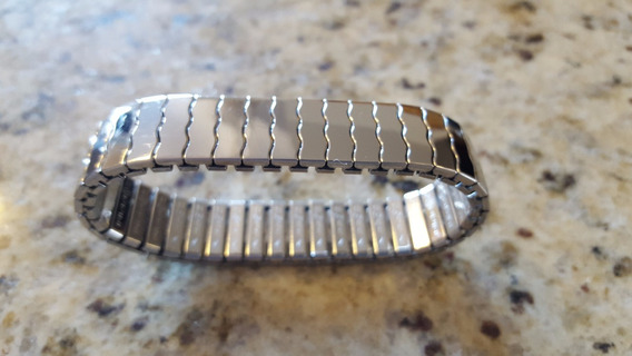 Pulseira/bracelete Zoppini