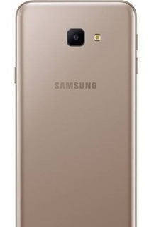 Samsung J4 Core 16 Gb