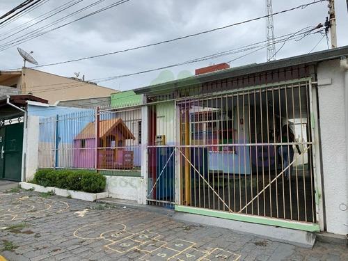 Casa, Vila Santa Terezinha, Várzea Paulista - Ca10367 - 69213269