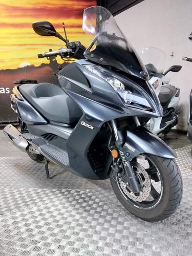 Moto Downtown 300
