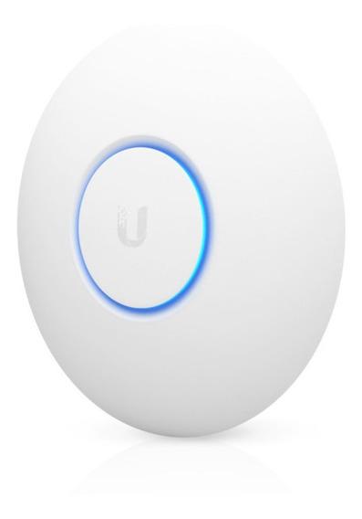 Ubiquiti Unifi 802.11ac Ap Lite Access Point Uap Ac Lite