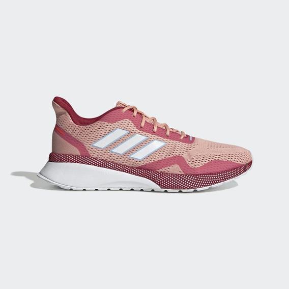Zapatilla adidas Nova Run X Fem