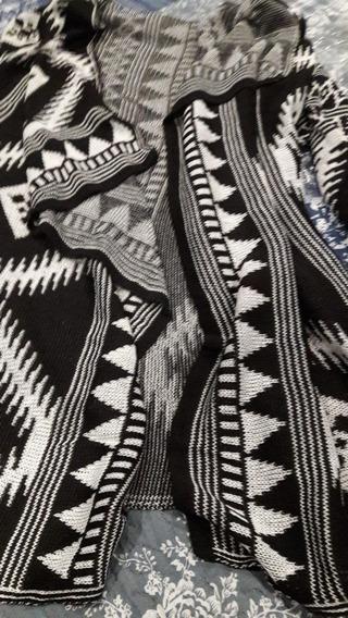 Kimono Lã