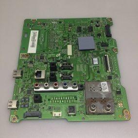 Placa Principal Samsung Un32eh4500g / Bn40-00229a