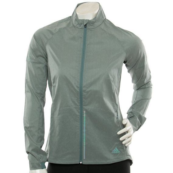 Campera Supernova Confident adidas