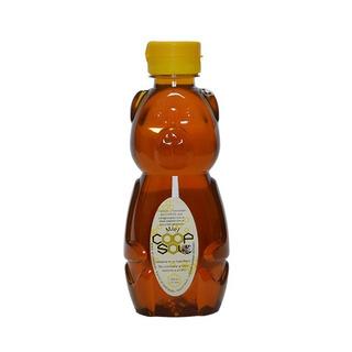Miel Coopsol 350 Gr 100% Natural