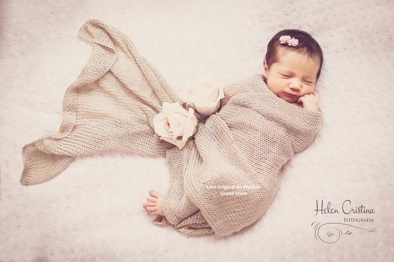 Wrap Newborn