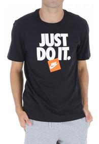 Camiseta Nike Sportswear Tee Hbr Original Top Frete Gratis