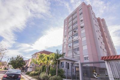 Apartamento - Vila Sao Jose - Ref: 262832 - L-262832
