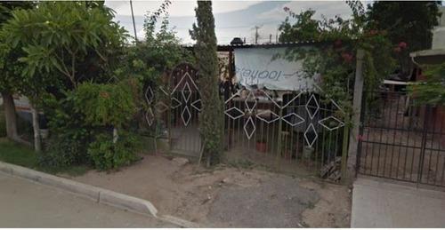 Se Vende Casa Habitacion En Hermosillo Sonora