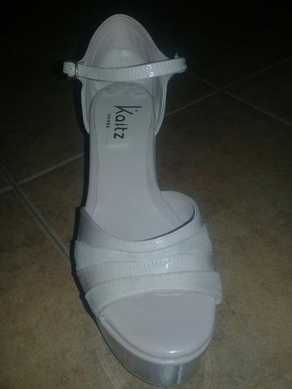 Zapatos Dama De Marca