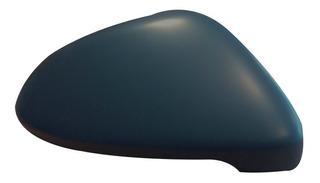 Cacha Tapa Espejo Volkswagen Golf Mk7 2015 Al 2019