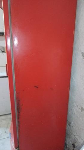 Imagem 1 de 4 de Freezer Vertical Metalfrio
