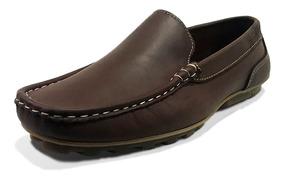 3eeeb9f0 Zapatos Cuero Hombre - Zapatos para Hombre en Mercado Libre Colombia
